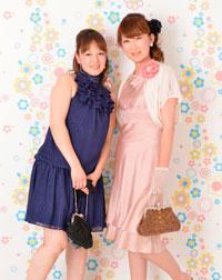 8642515f5b2a6 列席衣裳   メンズフォーマル・ゲストドレス