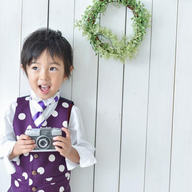 七五三3歳 お子様の七五三写真撮影やお参り着物レンタルの相談会実施中です。写真館はお得な絹屋熊谷店へ