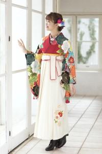 sotsugyouhakama1